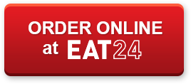 Order Online with Yelp Eat24